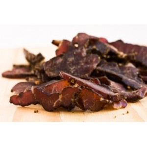 Original Biltong (traditional spice mix)